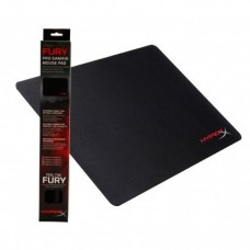 Mouse Pad HyperX FURY Pro Gaming - Small - HX-MPFP-SM