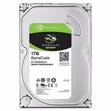 HD Seagate SATA 3,5´ 1TB - ST1000DM010