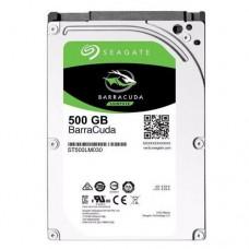 HD Seagate SATA 2,5' 500GB - ST500LM030