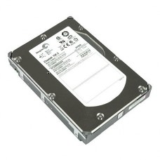 HD SERVIDOR SAS SEAGATE 3,5' 146GB - ST3146855SS