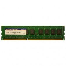 Memória DDR3 ECC 1333MHz 8GB - SUPER*TALENT