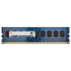 Memória DDR3 ECC 1333MHz 4GB - HYNIX