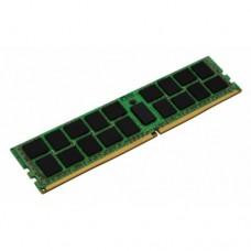 Memória DDR3 ECC REG 1866MHz 16GB  - MICRON