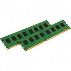 Memória DDR3 ECC 1333MHz 16GB KIT (2X8GB) - SUPER*TALENT