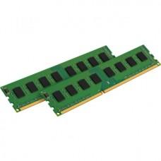 Memória DDR3 ECC 1333MHz 8GB KIT (2X4GB)  - SUPER*TALENT