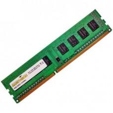 Memória DDR3 1600MHz 4GB MARKVISION - MVTD3U4096M1600MHz