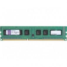Memória DDR3 1600MHz 4GB KINGSTON - KTD-XPS730CS/4G