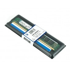 Memória DDR3 1333MHz 4GB KINGSTON - KVR13N9S8/4