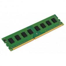 Memória DDR3 1333MHz 4GB KINGSTON - KCP313NS8/4