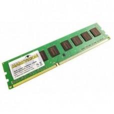 Memória DDR3 1333MHz 8GB MARKVISION - BMD38192M1333C9-1240