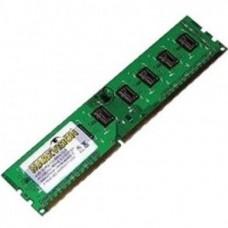 Memória DDR3 1333MHz 8GB MARKVISION - MVTD3U8192M1333MHZ