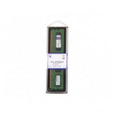 Memória DDR3 1600MHz 8GB KINGSTON - KTD-XPS730C/8G