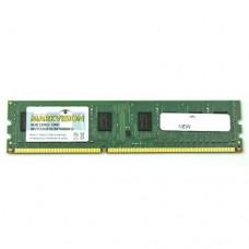 Memória DDR3 1600MHz 8GB MARKVISION - MVTD3U8192M1600MHZ