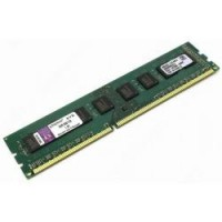 Memória DDR3 1600MHz 8GB KINGSTON - KVR16N11/8