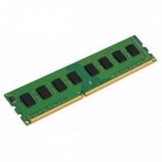 Memória DDR3 1333MHz 4GB DELL - SNPP382HC/4G