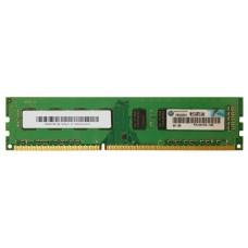 Memória DDR3 1333MHz 4GB HP - 497158-D88