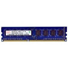 Memória DDR3 1333MHz 4GB HYNIX - HMT351U6BFR8C-H9