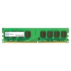 Memória DDR3 1600MHz 4GB DELL – A6994459