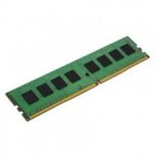 Memória DDR4 2133MHz 8GB KINGSTON - KCP421ND8/8