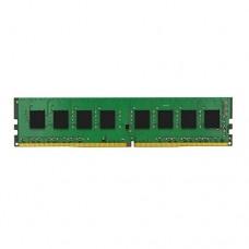 Memória DDR4 2133MHz 8GB  KINGSTON - KCP421NS8/8