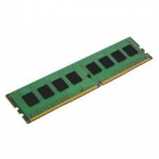 Memória DDR4 2400MHz 16GB KINGSTON - KCP424ND8/16