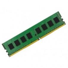 Memória DDR4 2400MHz 16GB KINGSTON - KVR24N17D8/16