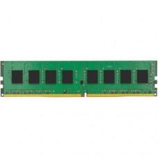 Memória DDR4 2133MHz 4GB KINGSTON - KVR21N15S8/4