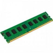 Memória DDR4 2133MHz 4GB MARKVISION - MVTD4U4096M2133MHZ