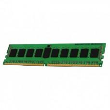 Memória DDR4 2400MHz 4GB KINGSTON - KCP424NS6/4