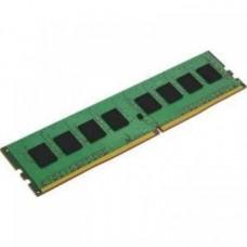 Memória DDR4 2400MHz 4GB KINGSTON - KCP424NS8/4