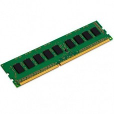 Memória DDR4 2400MHz 4GB KINGSTON - KVR24N17S8/4