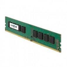 Memória DDR4 2133MHz 8GB CRUCIAL - CT8G4DFS8213