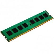 Memória DDR4 2133MHz 8GB  KINGSTON - KVR21N15S8/8