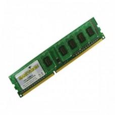 Memória DDR4 2133MHz 8GB MARKVISION - MVTD4U8192M2133MHZ