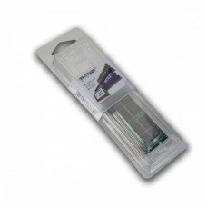 Memória SODIMM DDR2 800MHz 4GB  PATRIOT - PSD24G8002S