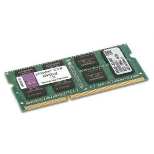 Tag Memoria Ram Ddr3 8gb Para Notebook Dell