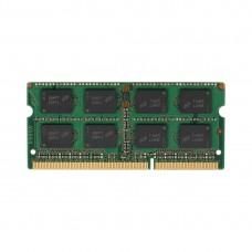 Memória SODIMM DDR3 1333MHz 4GB MICRON