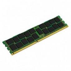 Memória DDR3 ECC REG 1066MHz 8GB DELL - A2626097