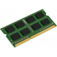 Memória SODIMM DDR4 2133MHz 16GB KINGSTON - KVR21S15D8/16