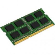 Memória SODIMM DDR4 2400MHz 16GB KINGSTON - KCP424SD8/16