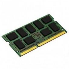 Memória SODIMM DDR4 2133MHz 4GB KINGSTON - KCP421SS8/4