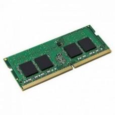 Memória SODIMM DDR4 2133MHz 4GB KINGSTON -  KVR21S15S8/4