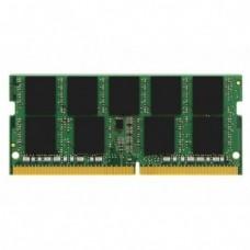 Memória SODIMM DDR4 2400MHz 4GB KINGSTON - KCP424SS6/4