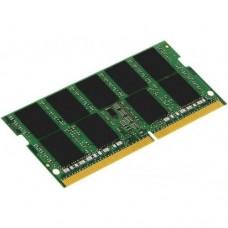 Memória SODIMM DDR4 2400MHz 4GB KINGSTON - KCP424SS8/4