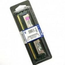 Memória DDR2 ECC FBDIMM 667MHz 4GB KINGSTON - KVR667D2D4F5/4G