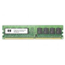 Memória DDR3 ECC 1333MHz 4GB HP - 500210-571