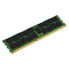 Memória DDR3 ECC REG 1066MHz 8GB DELL - A2626061