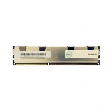 Memória DDR3 ECC REG 1066MHz 8GB DELL - A3116521