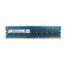 Memória DDR3 ECC 1866MHz 8GB HYNIX - HMT41GU7BFR8C-RD