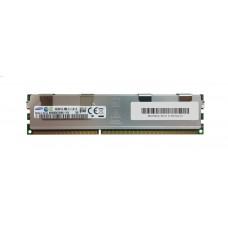 Memória DDR3 ECC REG 1066MHz 16GB SAMSUNG - M393B2K70DM0-YF8